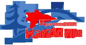 Apartmenthaus Harzidyll