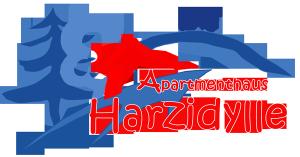 Logo Harzidylle